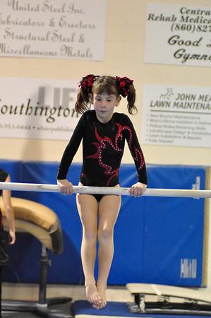 gymnastics 1-8-11-074
