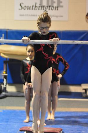 gymnastics 1-8-11-043