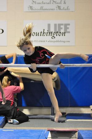 gymnastics 1-8-11-058