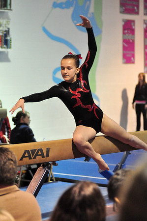gymnastics 1-8-11-011