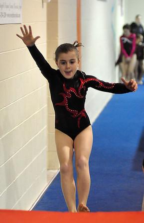 gymnastics 1-8-11-028