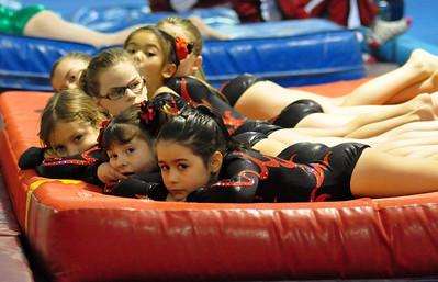 gymnastics 1-8-11-035