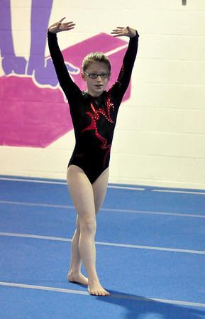 gymnastics 1-8-11-008