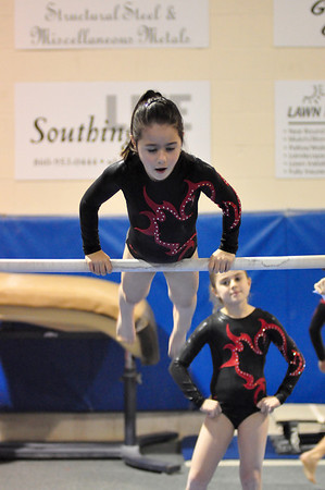 gymnastics 1-8-11-066