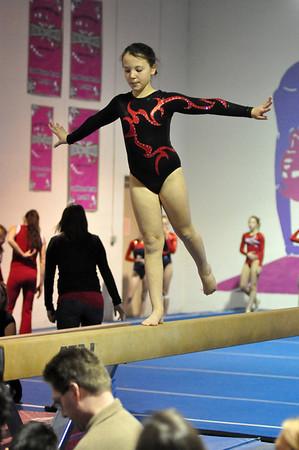 gymnastics 1-8-11-086