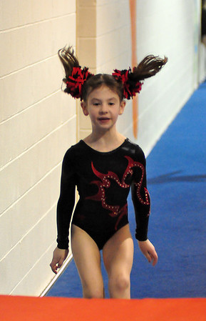 gymnastics 1-8-11-029