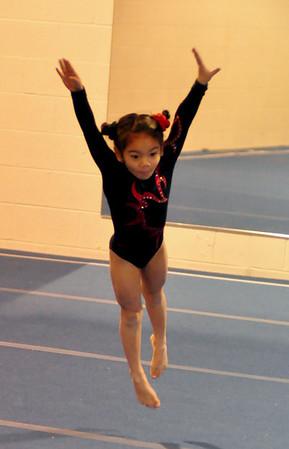 gymnastics 1-8-11-041