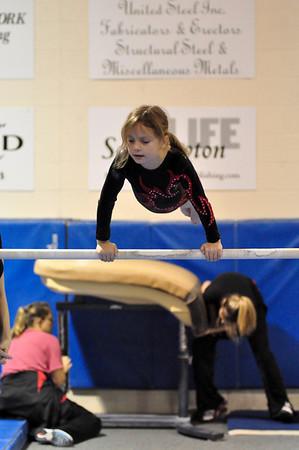 gymnastics 1-8-11-059