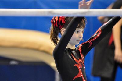 gymnastics 1-8-11-076