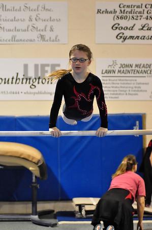 gymnastics 1-8-11-050
