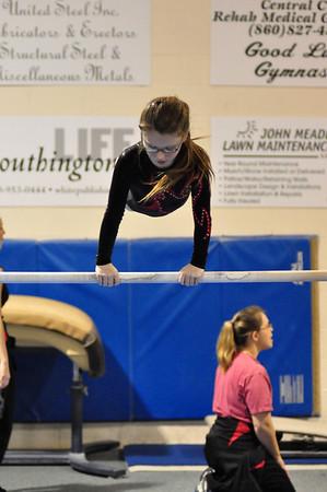 gymnastics 1-8-11-049
