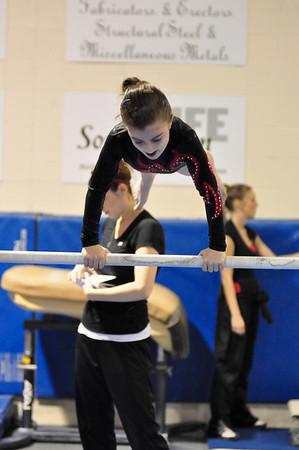 gymnastics 1-8-11-077