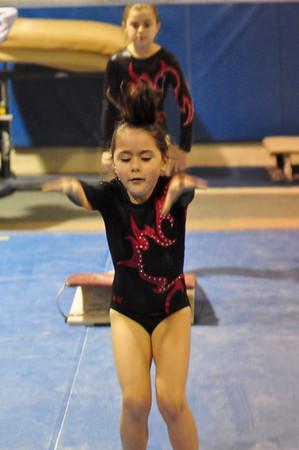 gymnastics 1-8-11-072