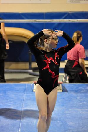 gymnastics 1-8-11-048