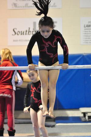 gymnastics 1-8-11-073
