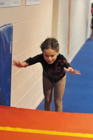 gymnastics 1-8-11-024