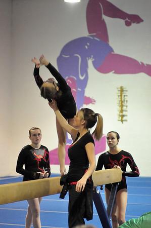 gymnastics 1-8-11-012
