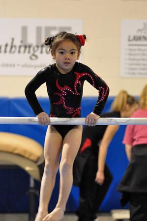 gymnastics 1-8-11-047