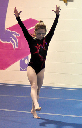 gymnastics 1-8-11-009