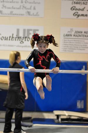 gymnastics 1-8-11-079