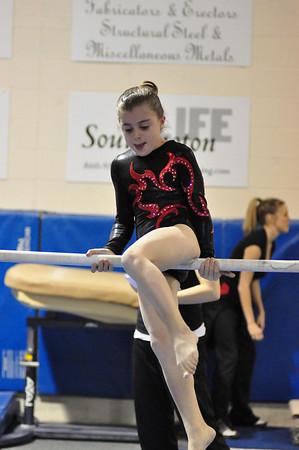 gymnastics 1-8-11-070