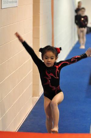 gymnastics 1-8-11-023
