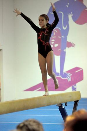 gymnastics 1-8-11-063