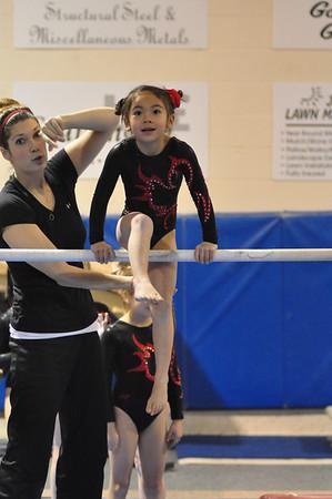 gymnastics 1-8-11-045