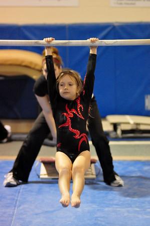gymnastics 1-8-11-055