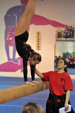 gymnastics 1-8-11-033