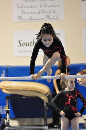 gymnastics 1-8-11-068