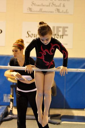 gymnastics 1-8-11-071