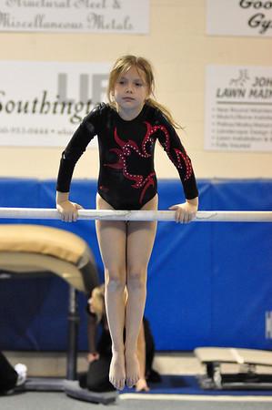 gymnastics 1-8-11-054