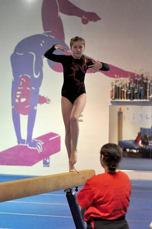 gymnastics 1-8-11-096