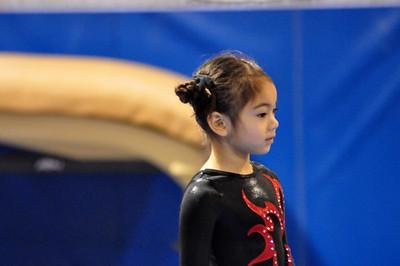 gymnastics 1-8-11-046