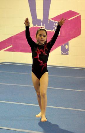 gymnastics 1-8-11-005