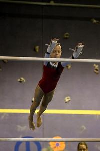 USAG Gymnastics/Cypress