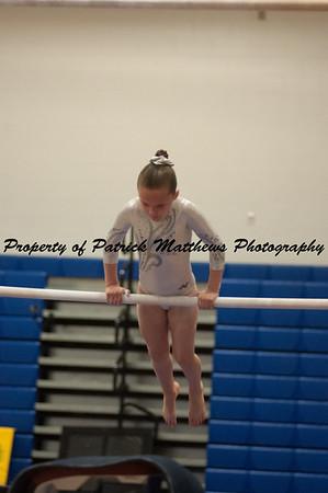 2014-04-05 YMCA Gymnastics States session 1 (142 of 775)