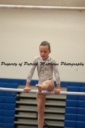 2014-04-05 YMCA Gymnastics States session 1 (162 of 775)