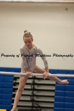 2014-04-05 YMCA Gymnastics States session 1 (136 of 775)