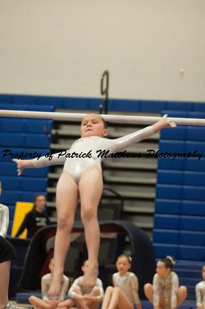 2014-04-05 YMCA Gymnastics States session 1 (150 of 775)
