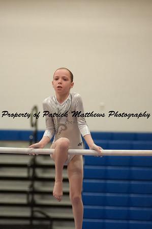 2014-04-05 YMCA Gymnastics States session 1 (103 of 775)
