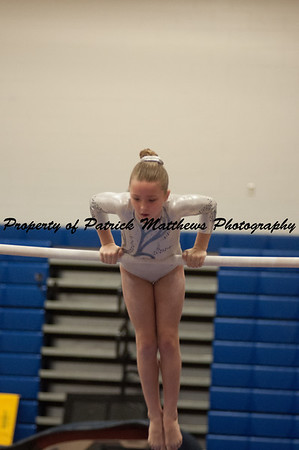 2014-04-05 YMCA Gymnastics States session 1 (129 of 775)