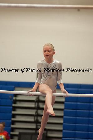 2014-04-05 YMCA Gymnastics States session 1 (116 of 775)