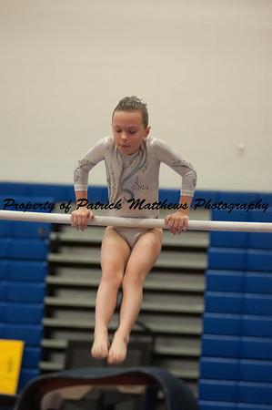 2014-04-05 YMCA Gymnastics States session 1 (158 of 775)
