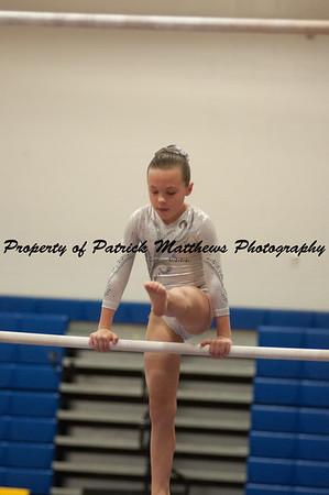 2014-04-05 YMCA Gymnastics States session 1 (161 of 775)
