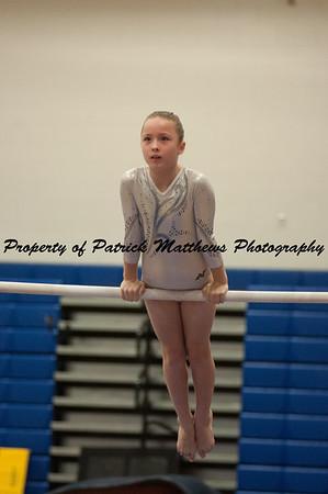 2014-04-05 YMCA Gymnastics States session 1 (127 of 775)