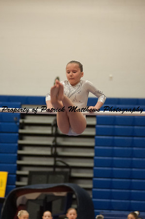 2014-04-05 YMCA Gymnastics States session 1 (140 of 775)
