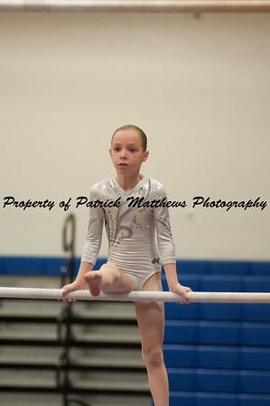 2014-04-05 YMCA Gymnastics States session 1 (104 of 775)