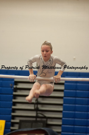 2014-04-05 YMCA Gymnastics States session 1 (128 of 775)